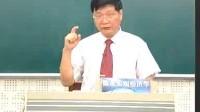 GL168-胡海鸥宏微观经济学1