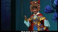 20140202双奖晚会:双烈记·夸夫-方亚芬