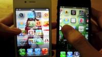 【iPhone5的使用感受+与其它设备的对比】