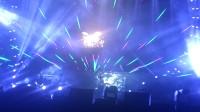 GEM-X.X.X.live广州站 打鼓