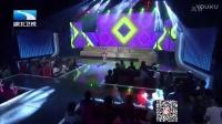 《大王小王》20170124:小玉玉梦想上春晚 节目现场庆生