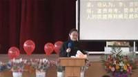 王晶莉牧师【我不再做瘾君子】2013冬令营