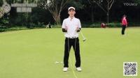 观澜湖高尔夫提高班-筷子篇
