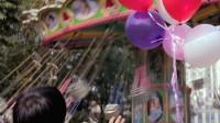 哈哈少儿频道2012年度宣传片(三口Promax全球奖铜奖作品)