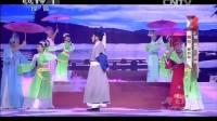 【星光大道】 20131221 2013星光大道总决赛第一场 反串歌曲 《渡情》 贺东