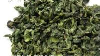 安溪铁观音 视频 铭泉茶业
