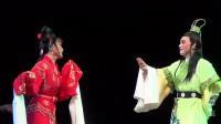 20130715宁波大剧院:孔雀东南飞-张小君 谢群英 张学芬 李敏 方亚芬 陈飞 吴凤花