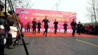 20170217—陶庙镇水寺张广场舞代表队—意乱情迷