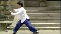 中國武術名拳錄-陳氏太極拳老架 [2]