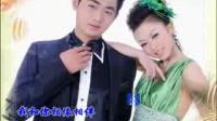 婚礼誓言 安东阳MTV-320x240