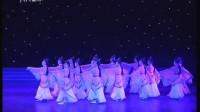 中老年古典舞《窈窕淑女》
