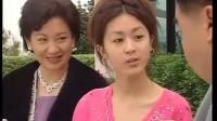 《肥猫正传2》唐宁剪辑片段1