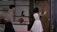 香港经典老电影《艳遇》1965出品 高清