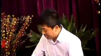 杨宏亮牧师【不要贪心妄求】