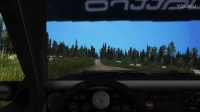 RBR(NGP4.4物理)_BTB芬兰系列_Saaristo_奥迪S1_驾驶视角