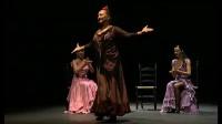 弗拉明戈舞剧 卡门 Carmen Flamenco