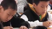 國家與地區 優質課(七八年級初中地理優質課視頻專輯)