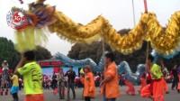 2013中山市慈善万人行之3—民间艺术之乡沙溪镇