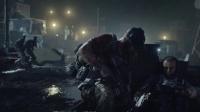 【游民星空】《幽灵行动:荒野》CG宣传片