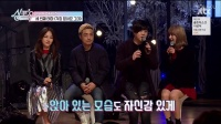 170114 JTBC Sing For You E06 AOA 草娥 1080p 30帧 (无字)