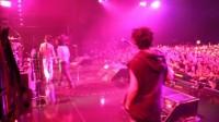 VAMPS LIVE 2012 TOUR DOCUMENTARY 特別映像