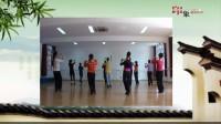 纳西族舞蹈:净土(完整版)