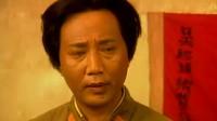 毛泽东在陕北01