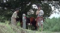 日本战国最大咸鱼大翻身 猴子丰臣秀吉与佛敌织田信长的初会