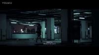 宝骏510上市视频
