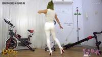PPX官方频道 佳琪 SISTAR Alone 舞蹈 镜面2