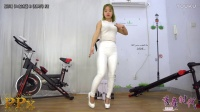 PPX官方频道 佳琪 SISTAR Alone 舞蹈 电脑版 2 正面
