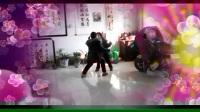 张炉集镇花园村快乐宝贝广场舞生日快乐歌--79884--null--6---1--0--54440
