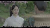 《三生三世十里桃花》素锦婢女轻画到青丘传话,却惹怒众人被轰赶出去
