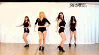 【Waveya】 Secret - I'm In Love(1)