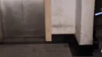 宝地经典电梯间🛴PATR4