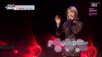 161224 JTBC Sing For You E04 AOA 草娥 1080p 30帧 (无字)