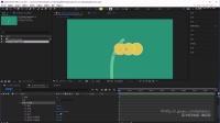 1.3 形状图层 - 理解中继器高级动画属性