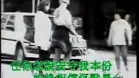 1张国荣[沉默是金]宝丽金唱片