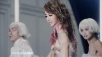 [剧情版]蔡依林新专首波主打MV《大艺术家》1080P官方完整版