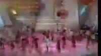 【周】四大天王竟然唱过这种歌曲!这视频太珍贵了!