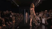 Elie Saab Haute Couture Fall 2010-2011