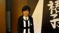 201001 [张芸京facebook] 3 2 ~ 謝謝好久不見的你們