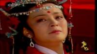 红楼回响-87版电视剧《红楼梦》插曲:分骨肉(陈力)
