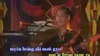 缅甸景颇歌曲-Ngon Dik Sakhkung Mau(载瓦)