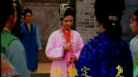 红楼回响-87版电视剧《红楼梦》插曲:聪明累(王立平 陈力)