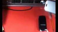 广东广州深圳珠海汕头韶关佛山江门手机包膜贴膜批发开通货到付款业务