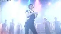 [DVD]SuperJunior.PREMIUM LIVE IN JAPAN.2009.Disc1.part3