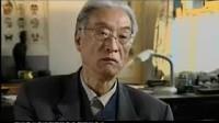 京剧 百年程砚秋4-2