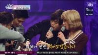 170218 JTBC Sing For You E10 AOA 草娥 1080p 30帧 (无字)