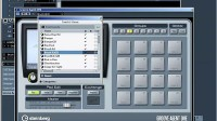 02. Making the Initial Groove 02 03. Hit Points -